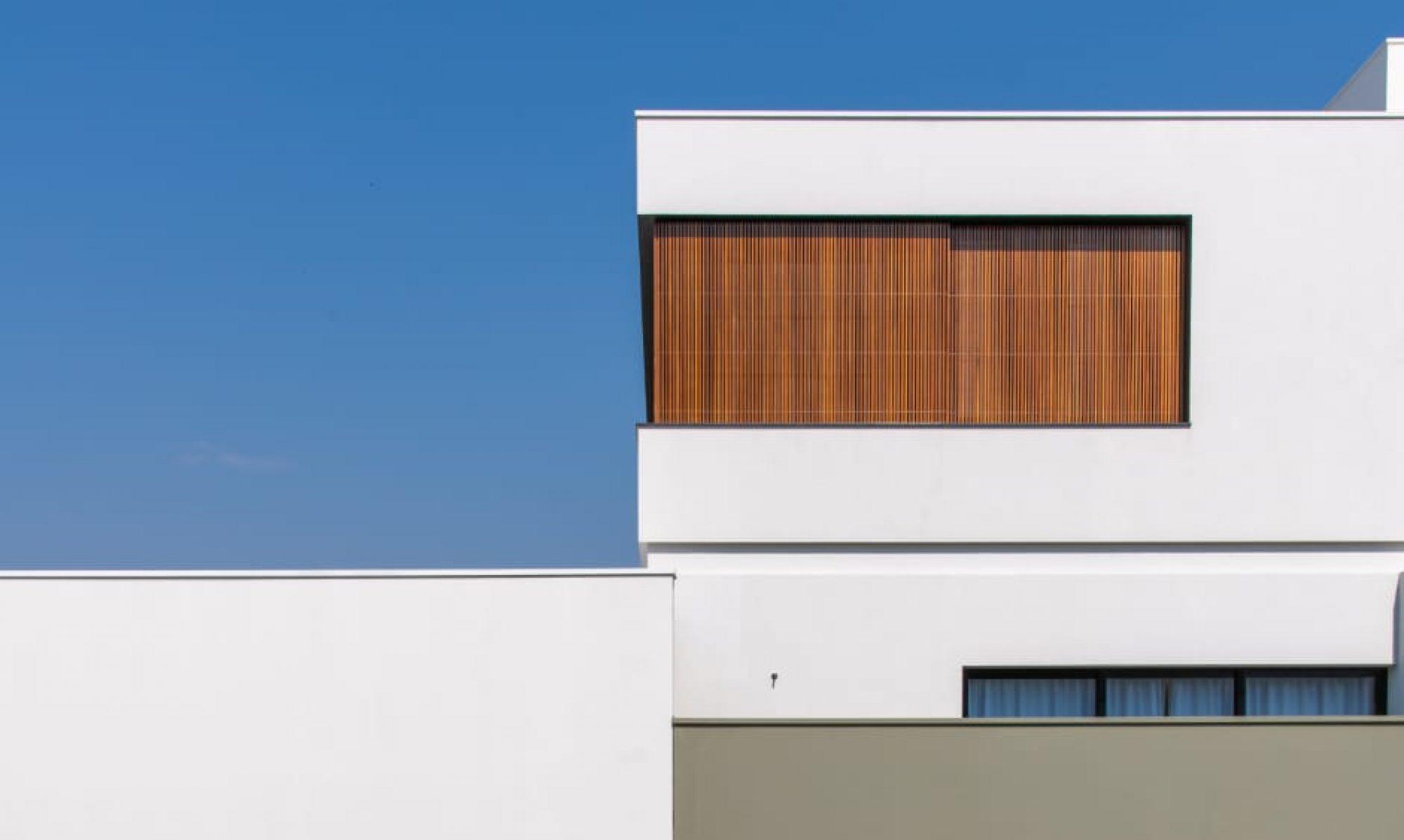 raquel pelosi arquitetura